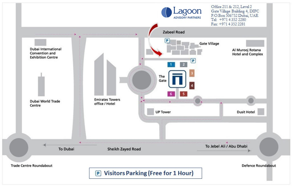 Lagoon-Capital-Location-Map1-1024x656